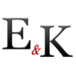E&K Cleaning Services